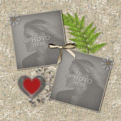 Live_love_laugh_photobook-002