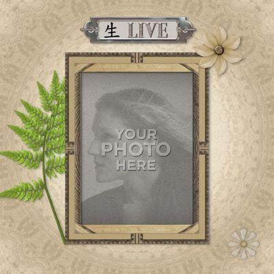 Live_love_laugh_photobook-006