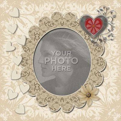 Live_love_laugh_photobook-007