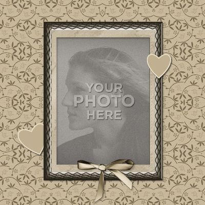 Live_love_laugh_photobook-009