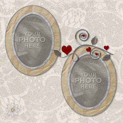 Live_love_laugh_photobook-015