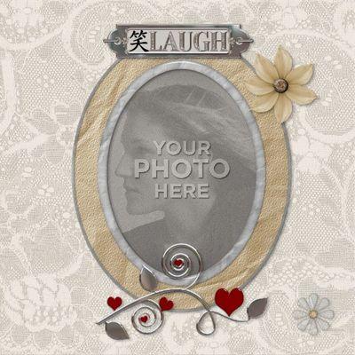 Live_love_laugh_photobook-016