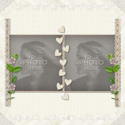 Live_love_laugh_photobook-018