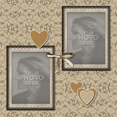 Live_love_laugh_photobook-019