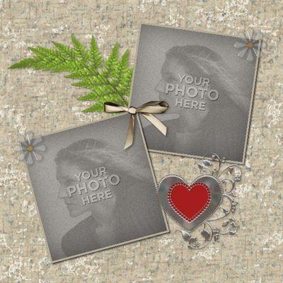 Live_love_laugh_photobook-021