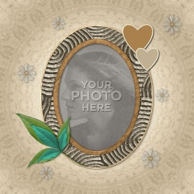Live_love_laugh_photobook-022