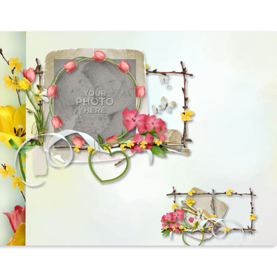 11x8_impression_of_spring-004