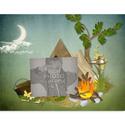 11x8_night_camping-001_small