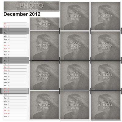 2012_12x12_long_template2-012