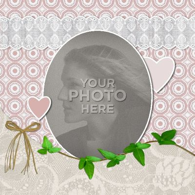 Lace_dream_photobook-001