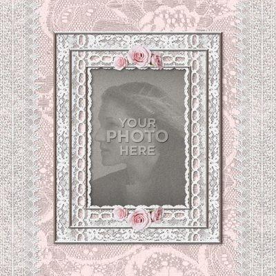Lace_dream_photobook-002