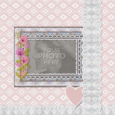 Lace_dream_photobook-004