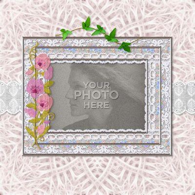 Lace_dream_photobook-009