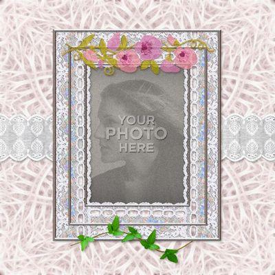 Lace_dream_photobook-010