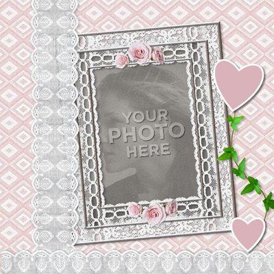 Lace_dream_photobook-015