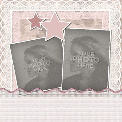 Lace_dream_photobook-017