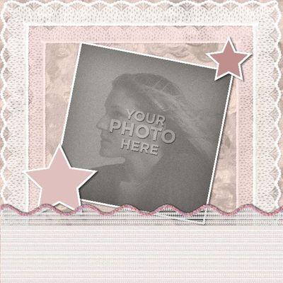 Lace_dream_photobook-018