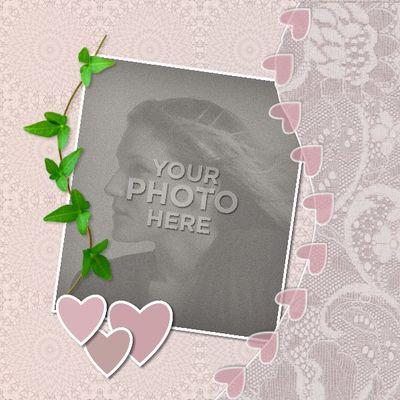 Lace_dream_photobook-020