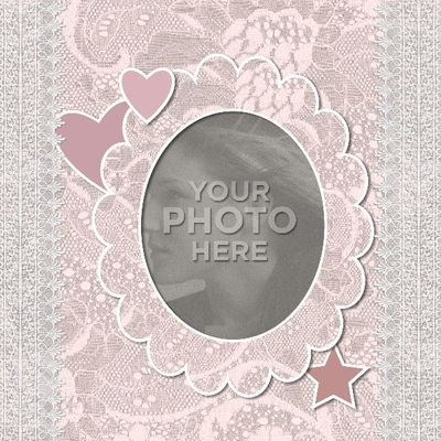 Lace_dream_photobook-021