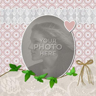 Lace_dream_photobook-022