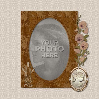 Vintage_sepia_photobook-003