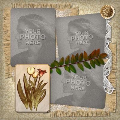 Vintage_sepia_photobook-006