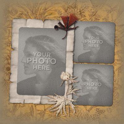 Vintage_sepia_photobook-007