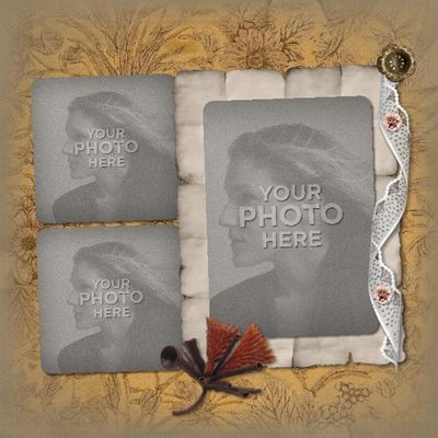 Vintage_sepia_photobook-008