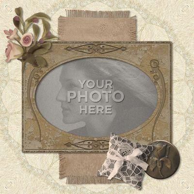 Vintage_sepia_photobook-009