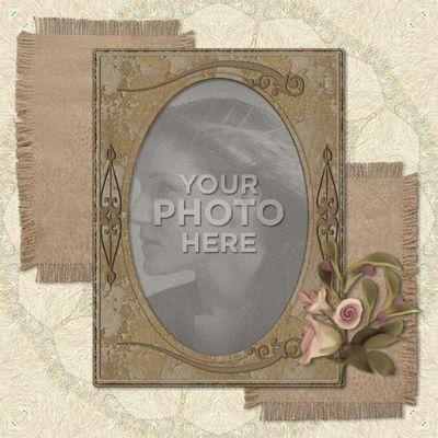 Vintage_sepia_photobook-010