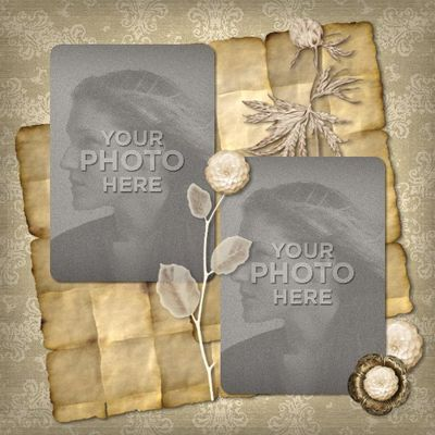 Vintage_sepia_photobook-012