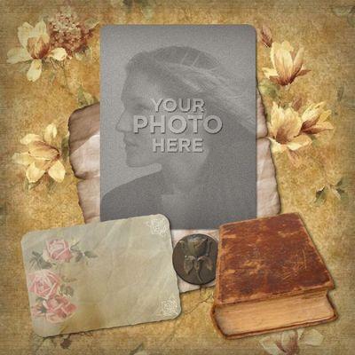 Vintage_sepia_photobook-013