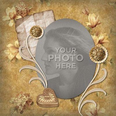 Vintage_sepia_photobook-014
