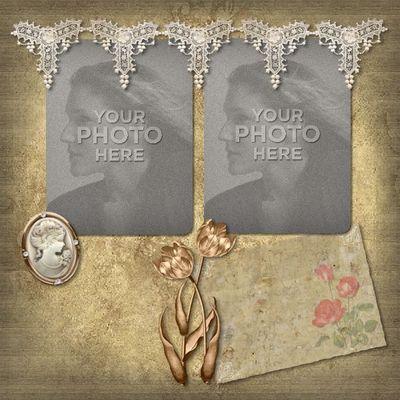 Vintage_sepia_photobook-017