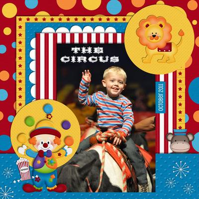 Kp-birthdaycircus-lo1