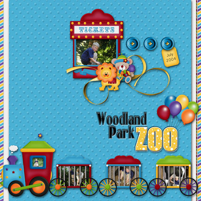Kw_birthday_circus__2
