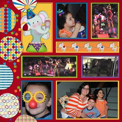 Tb_circus_birthday_lo_2c