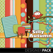 Silly_autumn_medium