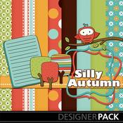 Silly_autumn_medium