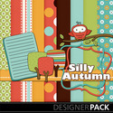 Silly_autumn_small