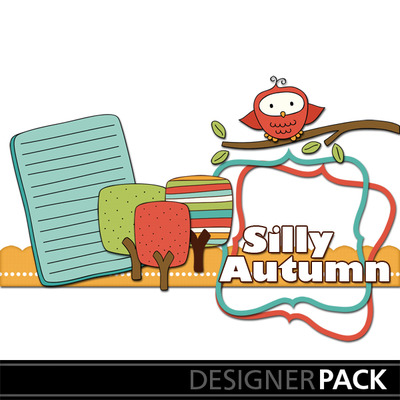 Silly_autumn_elements