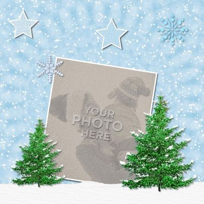 Snowy_day_photobook-007