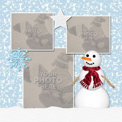 Snowy_day_photobook-014