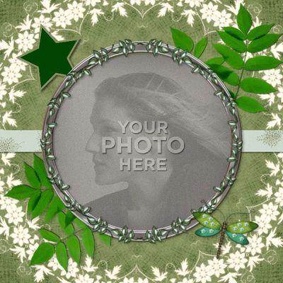 Natures_green_photobook-001