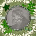 Natures_green_photobook-001_small