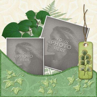 Natures_green_photobook-002