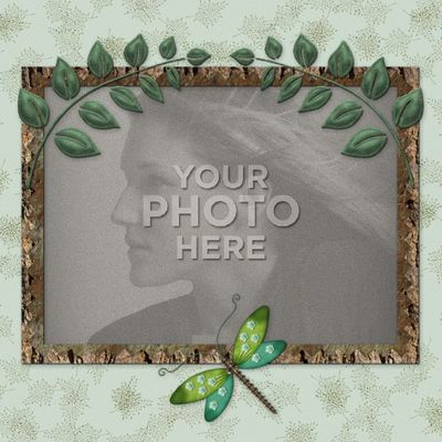 Natures_green_photobook-003