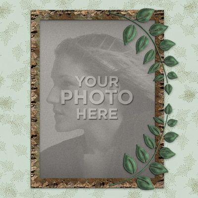 Natures_green_photobook-004