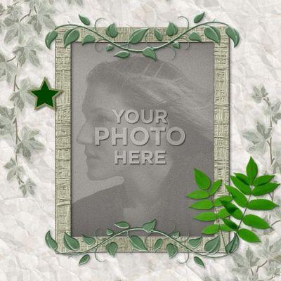Natures_green_photobook-009