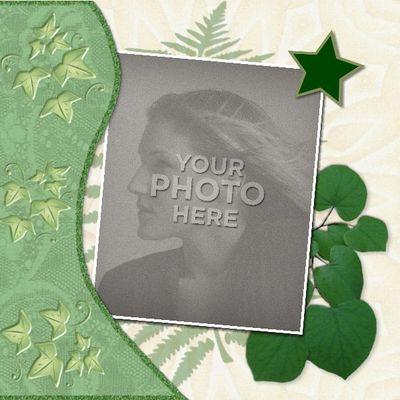 Natures_green_photobook-011